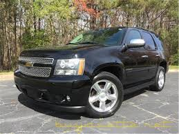 2011 Chevrolet Tahoe For Sale | ClassicCars.com | CC-1076477 2017 Chevrolet Tahoe Suv In Baton Rouge La All Star Lifted Chevy For Sale Upcoming Cars 20 From 2000 Free Carfax Reviews Price Photos And 2019 Fullsize Avail As 7 Or 8 Seater Lease Deals Ccinnati Oh Sold2009 Chevrolet Tahoe Hybrid 60l 98k 1 Owner For Sale At Wilson 2007 For Sale Waterloo Ia Pority 1gnec13v05j107262 2005 White C150 On Ga 2016 Ltz Test Drive Autonation Automotive Blog Mhattan Mt Silverado 1500 Suburban