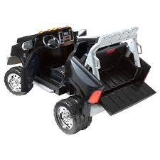 RAM 3500 Dually 12-Volt Powered Ride On - Black | Toys R Us Canada Kidtrax 12 Ram 3500 Fire Truck Pacific Cycle Toysrus Kid Trax Ride Amazing Top Toys Of 2018 Editors Picks Nashville Parent Magazine Modified Bpro Youtube Moto Toddler 6v Quad Reviews Wayfair Kids Bikes Riding Bigdesmallcom Power Wheels Mods Explained Kidtrax Part 2 Motorz Engine Michaelieclark Kid Trax Elana Avalor For Little Save 25 Amazoncom Charger Police Car 12v Amazon Exclusive Upc 062243317581 Driven 7001z Toy 1 16 Scale On Toysreview