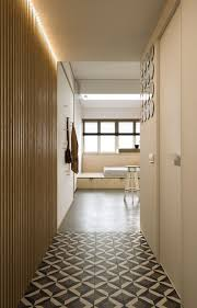 home designs hallway lighting ideas compact spaces a