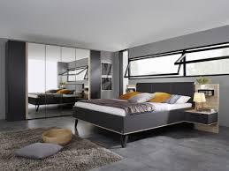 rauch schlafzimmer marcella in graphit ca 180x200cm