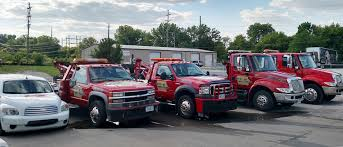 Home | Central Iowa Towing And Recovery | Towing | Alleman | Ames ...