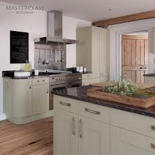 100 Sophisticated Kitchens Sherborne Chilli