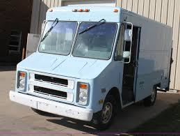 1992 Chevrolet P30 Step Van | Item E4301 | SOLD! December 4 ... Truck Step Dee Zee 1955 Grumman Olson Step Van Skunk River Restorations 1956 Custom Chevrolet Stepside Pick Up Stock Photo 54664158 Step Vans For Sale 1994 Chevy Single Axle For Sale By Arthur Trovei 2004 Used Wkhorse Walk In At Webe Autos Serving Food For Sale Gmc Tampa Bay Trucks 2003 P42 Delivery Fedex 27000 Really Awesome Coffee Truck Low Polygon 3d Model 40 Max Free3d