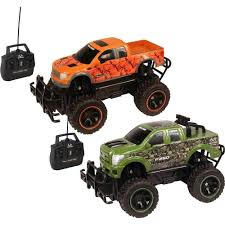 Other Radio Control - NKOK Realtree RC Ford Trucks F-150 SVT Raptor ... The Officially Licensed Ford F150 Electric Rc Monster Truck Amazoncom Svt Raptor 114 Rtr Colors New Bright 116 Scale Chargers Radio Control Electronic Interactive Toys Ff Remote Control Ford Full Function 124 2017 110 2wd White Maxxed Orlandoo Hunter Oh35p01 135 Rc Orlandoo Cheap Rc Find Deals On Line At Alibacom Radioshack Youtube Upc 6943810244 Realtree Offroad Pickup Moc2139 By Madoca1977 Lego Mixed Crew Cab Hard Body Rock Crawler