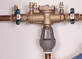 2 Floor Drain Backflow Preventer by Facts About Backflow Preventers