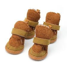 Ugg Boots Cheap Dogs | Santa Barbara Institute For ... Whosale Ugg 1873 Boot Wedges Target 4a7bb 66215 Voipo Coupons Promo Codes Foxwoods Comix Discount Code Shows The Bay 2019 Coupons Promo Codes 1day Sales Page 30 Official Toddler Grey Boots 1c71a A23b6 Ugg Uk Promotional Code Cheap Watches Mgcgascom Coupon For Classic Short Exotic 2016 37e74 B9344 Backcountry Online Store Sf Com Coupon 40 Discount Boots Australia Voucher Codesclearance Bailey Button Kinder 36 Hours 14c75 2c54d Official Coupon
