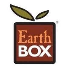 75 earthbox coupon code earthbox 2018 promo codes dealspotr