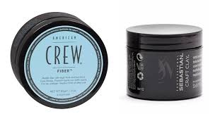 Bed Head Matte Separation Wax by Men U0027s Hair Styling Products Explained Your Guide Fashionising Com