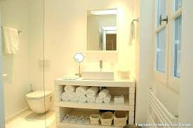 faire une salle de bain dans une chambre crer une salle de bain dans une chambre creer with crer une salle