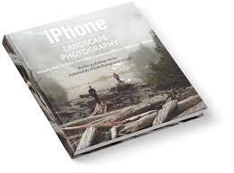 iPhone graphy School