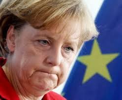 Los parados españoles tienen prioridad en Alemania