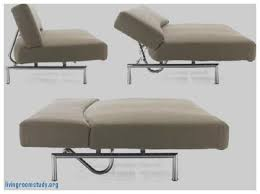 Sofa Mart Denver Colorado by 18 Sofa Mart Denver Colorado Signature Design By Ashley