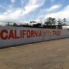 California Truck Salvage & Sales - Home | Facebook Essington Avenue Used Auto Parts Salvage Yard Cash For Cars Truck Maryland Component Services Heavy Fleetpride Home Page Duty And Trailer Auckland Archives For Trucks 4wds Peterbilt 359 Tpi Semi Towing Sales Service And Fleet Com Sells Medium Carolina Llc Sumter Sc 29150 Texas Surplus Buyers Semi Truck Yards Auctions Stb