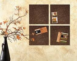top 10 best cork wall tiles top reviews no place called home