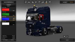 Scania Megastore 1.24 Mod For ETS 2 Volvo Mega Mod Ets2 Euro Truck Simulator 2 All Games And Gamers Duplo Fire Wwwmegastorecommt Store Reworked By Afrosmiu 126 Fun On The Site Mundoets2 Seu Mundo De Mods Mega Store V 50 V 7 Reworked Mods Tuning Truck For Mirage Frames Trucks Planet Sport Skate Megastore Px Ford Ranger Mark L Ll Abs Flare Kit Alloy Bash Plates Brasileiro Gif Find Share On Giphy Scania Megastore 124 For European Other