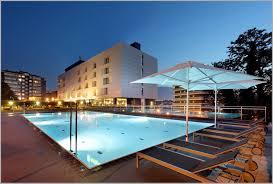chambre d hote à barcelone chambres d hotes barcelone 507005 chambre d hotes barcelone unique