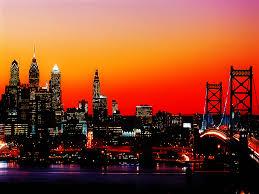 River Deck Philadelphia Facebook by Society Hill Philadelphia Pennsylvania Real Estate Search All