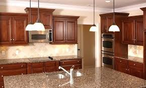 Ebay Cabinets For Kitchen by Kitchen Cabinets For Sale On Ebay Online Reviews Near Me