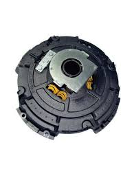 Truck & Auto Parts SAP127597 - HD Covers - Heavy Duty Clutch - Heavy ... Eaton Reman Truck Transmission Warranty Includes Aftermarket Clutch Kit 10893582a American Heavy Isolated On White Car Close Up Front View Of New Cutaway Transmission Clutch And Gearbox Of The Truck Showing Inside Clean Component Part Detail Amazoncom Otc 5018a Low Clearance Flywheel Dfsk Mini Cover Eq474i230 Buy Truckclutch Car Truck Brake System Fluid Bleeder Kit Hydraulic Clutch Oil One Releases Paper On Role Clutches Play In Reducing Vibrations Selfadjusting Commercial Kits Autoset Youtube Set For Chevy Gmc K1500 C1500 Blazer Suburban Van