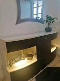 lutz wohnzimmer in nürnberg ebay kleinanzeigen