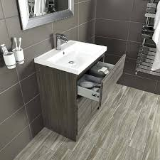 Ebay Bathroom Vanity Units by Entrancing 30 Double Bathroom Vanities South Africa Decorating