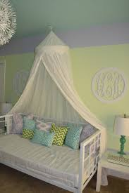 57 Best Charlotte's Room Ideas Images On Pinterest | Pottery Barn ... Pottery Barn Kids Find Offers Online And Compare Prices At What I Made Today Charlottes Nursery The Silly Slutsky Family Blog A Lesson In Shopping Linen Canvas Art Pinterest Bolling With 5 Jaxs Spiderman Room Is Finally Complete Super Heroes Of Handmade Charlotte Baby Fniture Bedding Gifts Registry 100 Chandelier My Niece U0027s Nurserysmall Best 25 Barn Kids Beds Ideas On Daybed Pics On Wonderful Daybed Brooklyn Quilt Big Girl Room