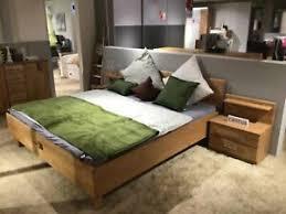 xxxlutz schlafzimmer möbel gebraucht kaufen in bayern