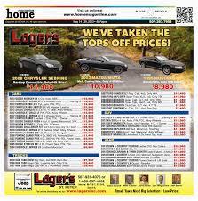 Little Tikes Classic Pickup Truck Sale Elegant Home Magazine Issue ...