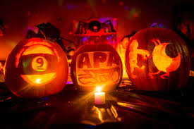 Electric Pumpkin Carving Tools by Apa Pumpkin Carving Templates American Poolplayers Association