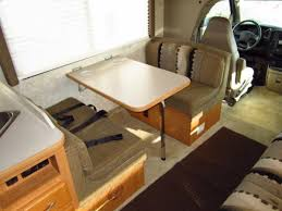 Because Of My Husbands Mad Crush On RVs Weve Owned Various Versions Homes Wheels Over The Years A Pop Up Camper Trailer Toy Hauler
