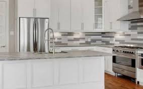 Danze Opulence Kitchen Faucet Black by Kitchen Faucets Bathroom Faucets Showerheads Danze