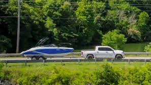 100 Tow Truck Laws Boat Vehicle Ing For Residents Of The State New York