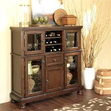 Servers For Dining Rooms Room Server Cabinets Sideboard Antique Sideboards And Buffets