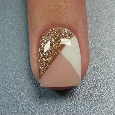 Awesome Easy Nail Art Designs At Home For Beginners Without Tools