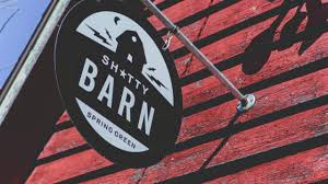 Shitty Barn Clothing 2017 - YouTube San Fermin Live At The Shitty Barn Youtube Stranded Design Portfolio Home Sessions Allen Deschepper De5chepp Twitter Designers Worlds Best Photos Of Chants And Music Flickr Hive Mind Mixtapeshrtbreaks Shack Shakers The Shitty Barn Wjamie Mccloskey On Guitar Muffin Queens Closet Presents Spirit Family Eyeem