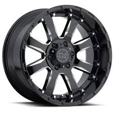 Black Rhino Sierra Wheels & Sierra Rims On Sale 1000mile Semi Tires For Dualies Diesel Power Magazine New 2 You Truck Rim And Tire Packages Now On Sale Mk6 Off Road Rims By Level 8 Kmc Wheels Authorized Dealer Of Custom 20 Moto Metal Mo951 Chrome Mt0024 4 100020 Used Tires With Rims Item 2166 Sold Amazoncom Xd Series Xd778 Monster Sale Xd795 Hoss Black 1987 Chevrolet C10 Short Bed On 30 Inch Youtube