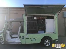 The Images Collection Of Smart Mini Food Truck For Sale Places To ... Chickfila Announces Food Truck In Roanoke One More Bite Food Truck Catering Spotlight Wednesdays Sesame Street Live And Native Where To Find The Most Denver Trucks One Place The Know This Video Game Themed Lets You Play Games While 5 Trucks In Town To Drive Tyw Jaipur Dog Treat East Greenbush Albany Ny Mugzys Barkery Find Around Detroit When Boston Neighborhood Guide Border War Details Wing Shack Wings Two Popular New Permanent Home North Houston Guerrilla Tacos With A Highend Pedigree Texas