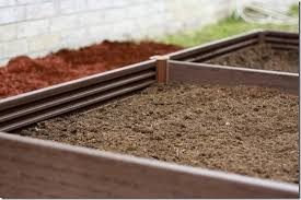 Greenland Gardener Raised Bed Garden Kit by Greenland Gardener Home Facebook