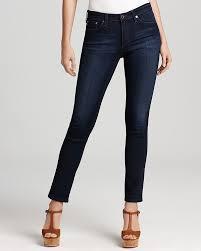 ag jeans bloomingdale u0027s
