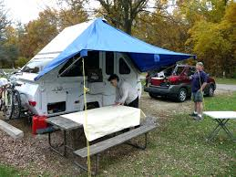 Rv Camper Awning Awning Carefree Electric Awnings Of Full Size Of ... Used Camper Awnings For Sale Awning Alinum Chrissmith Rv Parts Canada Your Tocoast Dealer Diy Rv Led Lights Under Lawrahetcom Vintage Trailer From Oldtrailercom Leo And Kathys Place 1999 Safari Trek 26 Gas Owls Motorhome Pop Up Self Sewing Canvas Online Picture Coleman Bag Rvs For Sale