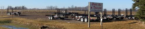 5th Wheel Adaptor | Diers Ag & Trailer Sales, Inc. 1994 Freightliner 13900 Colt Bruegman Truck And Trailer Sales New Demo 2018 Ford King Ranch F350 4x4 Crew Cab Dually Truck In Andersen Ultimate 5th Wheel Hitch Review I Love This Hitch Curt 16045 Q20 Series Head With Oem Legs Stretch My Bumper Pull Vs Fifth 13x Forums Amazing For Short Bed Trucks Lebdcom Reese 16000 Lb Kwik Slide Cequent 30051 Complete Custom Accsories Tow Direct Everything Towing To You Fast Rockstar Mounted Mud Flaps Best Fit 3000 Alinum Beds Hillsboro Trailers Truckbeds