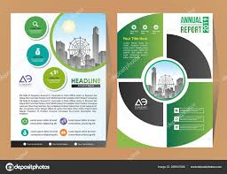 100 Modern Design Magazines Cover Brochure Flyer Template City Background