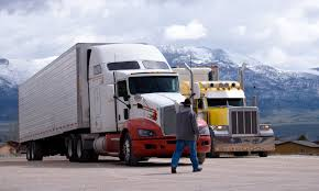 Freight Broker Training Online | Prepare For Your License In Six ... Freight Broker Website Templates Arts Truck Brokerage Software Best Image Kusaboshicom Contracts 101 The Critical Paperwork Youll Use As A Adding How To Find As A Agent Youtube Traing Online Movers School Llc May Trucking Company Hartt Transportation Become Freight Broker Part 1 Ppare For Your License In Six