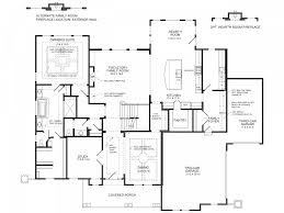 Fischer Homes Design Center Erlanger Ky : Gigaclub.co Awesome Ryland Home Design Center Ideas Decorating Fischer Excellent House Plan Wdc Abriel Homes The Springs Single Family By Builder In Interior Best Gallery Stylecraft Pictures True Lifestyle Centers Photo Images 100 Atlanta Plans