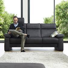 das richtige sofa bei rückenschmerzen wohnparc de
