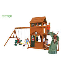 Big Backyard Swing Set Assembly   Home Outdoor Decoration Assembly Of The Hazelwood Play Set By Big Backyard Installation E Street Backydcedar Summit Built Pictures On Summerlin Playset Review Youtube Premium Collection Wood Swing Toysrus Amazoncom Discovery Dayton All Cedar Kids Outdoor Playsets Plans Lexington Gym Backyard Swing Set Wooden Sets Kids Systems Pics With Small To Choices Sahm Plus Outdoor A Slide And In Back Yard Then White Springfield Ii Ebay