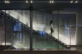 100 In Situ Architecture In Situ Atelier Darchitecture Design Montral