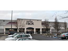 Nordstrom Rack Will Open at Algonquin mons