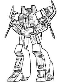 Coloring Fresh Idea Transformers Colouring In Pages 18 Printable
