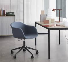 Shopping For Desk Chairs - The New York Times Mcnamara Retro Modern Ding Table Eur Style Fniture The Right Design Price Jesup Outlet Sariden Chrome Finish Rectangular W4 Farmhouse Rustic Room Birch Lane Ali Chair Tables Chairs Keenerschultz Formal Vs Functional Living Rooms Fall From Favor But Get Hooker Wayfair Shades Of Grey Featured Rooms Inspiration Roanoke Va Reids Fine Furnishings